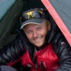 Profilbild von Andreas Steininger